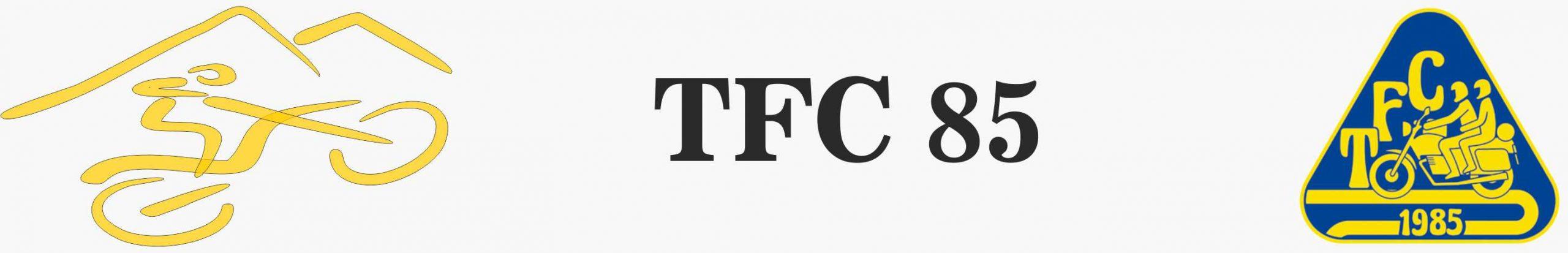 TFC85